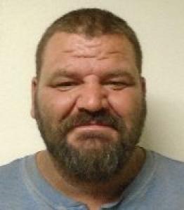 Robert Stacy Miller a registered Sex Offender of Oregon