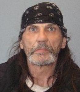 Allen Harrison Lee a registered Sex Offender of Oregon