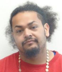 Evan Samuel Gilmore a registered Sex Offender of Oregon