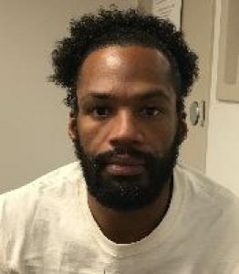 Alton Ray Dixon a registered Sex Offender of Oregon