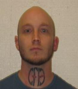 Jacob Robert Smith a registered Sex Offender of Oregon