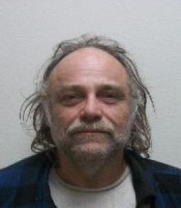 James Robert Hughey a registered Sex Offender of Oregon