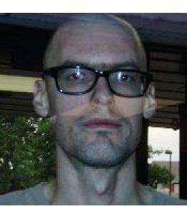 Jonathan Patricklee Bivens a registered Sex Offender of Oregon