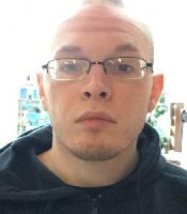 Daniel Gary Applegate a registered Sex Offender of Oregon