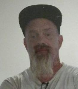 Matthew Neil Bakanoff a registered Sex Offender of Oregon