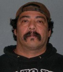 John Resendez a registered Sex Offender of Oregon