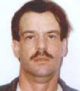 Thomas Wayne Drake a registered Sex Offender of Oregon