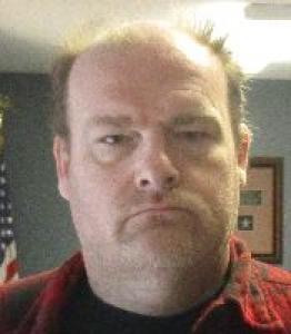 Donald Len Smith a registered Sex Offender of Oregon