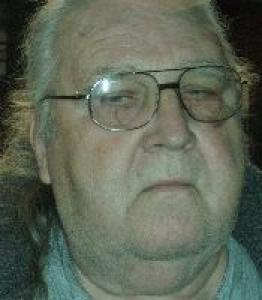 Karl Clinton Culbertson a registered Sex Offender of Oregon