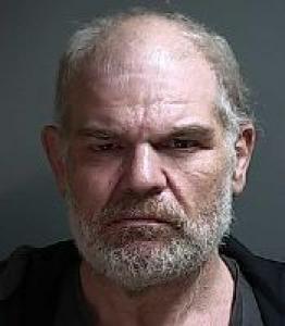 Jeremy Jason Chilcott a registered Sex Offender of Oregon