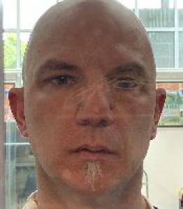 Christopher Lee Guyette a registered Sex Offender of Oregon