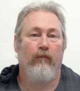 Patrick Troy Dorris a registered Sex Offender of Oregon