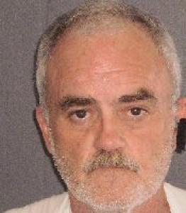 Steven Earl Beam a registered Sex Offender of Oregon