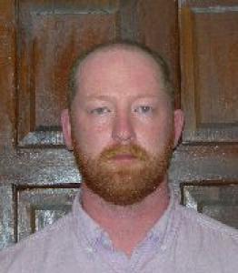 Scott Earl Mcgarrell a registered Sex Offender of Oregon