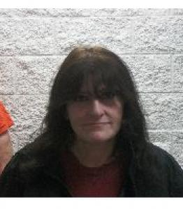 Bobbi Ann Hall a registered Sex Offender of Oregon