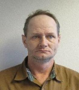 Tiny Leroy Hall a registered Sex Offender of Oregon