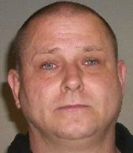 James Orlo Robinson a registered Sex Offender of Oregon