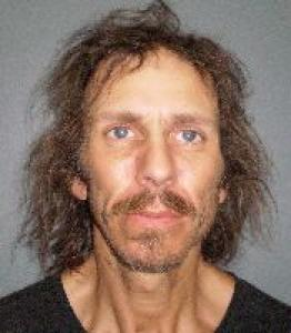 Luverne Oliver Bovee a registered Sex Offender of Oregon