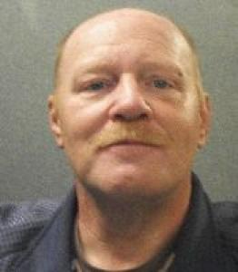 David Lee Kinart a registered Sex Offender of Oregon