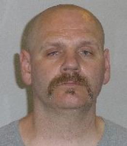 Jake Keith Denning a registered Sex Offender of Oregon