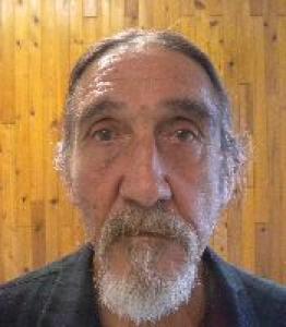 Gregory James Hopson a registered Sex Offender of Oregon