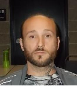 Steven Carl Burch a registered Sex Offender of Oregon