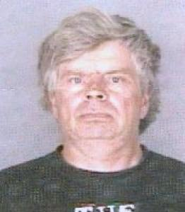 David Wilbur Holdahl a registered Sex Offender of Oregon