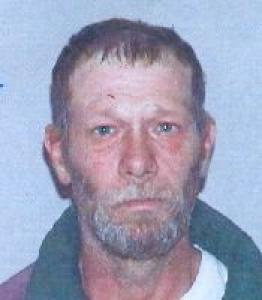 Trent Edward Black a registered Sex Offender of Oregon