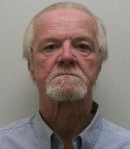 Francis Eugene Mcgraw a registered Sex Offender of Oregon