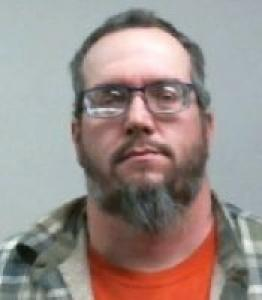 Nicholas Mark Ewing a registered Sex Offender of Oregon