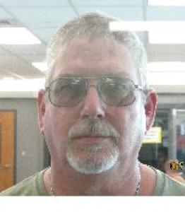 Arthur Frank Carson a registered Sex Offender of Oregon