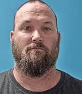 David Alan Wilson II a registered Sex Offender of Oregon