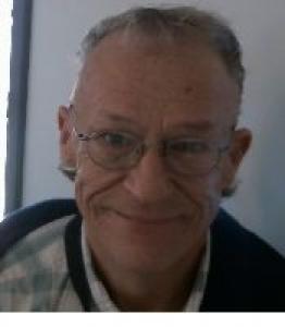 David Lee Dye a registered Sex Offender of Oregon