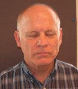 Randy Gene Nelson a registered Sex Offender of Oregon