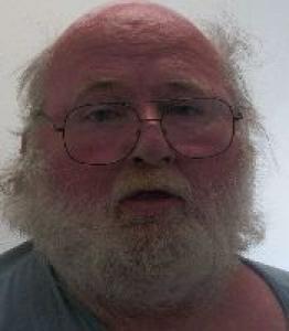Richard Dennis Cruise a registered Sex Offender of Oregon