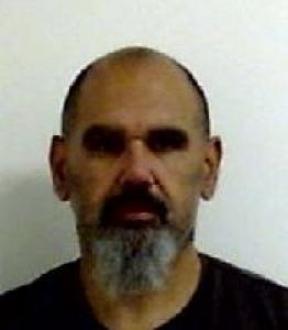 Christopher Michael Singleton a registered Sex Offender of Oregon
