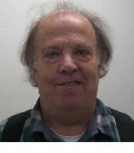 Robert Carlton Harrison a registered Sex Offender of Oregon