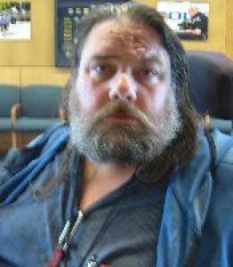 Robert Scott Beveridge a registered Sex Offender of Oregon