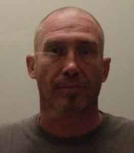 Shane Joseph Douglas a registered Sex Offender of Oregon