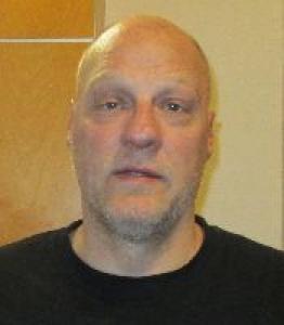 Douglas Allen Ashcroft a registered Sex Offender of Oregon