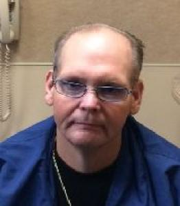 Roger Leroy Hines a registered Sex Offender of Oregon