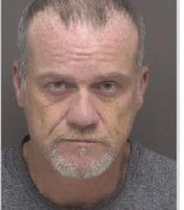 Robert Delain Dornbusch a registered Sex Offender of Oregon