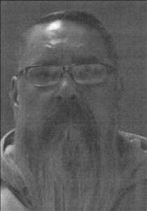 Scot Thomas Jones a registered Sex Offender of Nevada