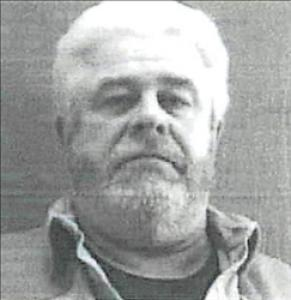 Rickey Lee Conaway a registered Sex Offender of Idaho