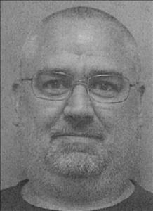 Kevin C Bessey a registered Sex, Violent, or Drug Offender of Kansas