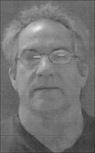 Ronald N Pedersen a registered Sex Offender of Nevada