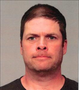 Jason Edward Chambers a registered Sex Offender of Oregon
