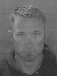 James Charles Kuykendall a registered Sex Offender of Colorado