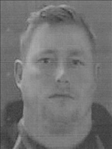 Jeremiah Johnson Gillihan a registered Sex Offender of Nevada