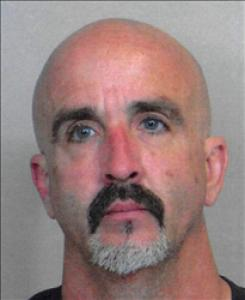 Jamieson Peter Shimer a registered Sex Offender of Arizona